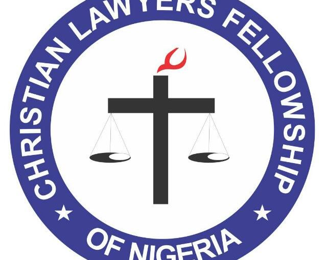 COMMUNIQUE ISSUED AT THE END OF THE PRESIDENT-IN-COUNCIL MEETING OF THE CHRISTIAN LAWYERS' FELLOWSHIP OF NIGERIA (CLASFON) HELD ON THURSDAY THE 7TH- 10THMARCH, 2018 AT THE TOKYU GRAND HOTEL, PORT HARCOURT, RIVERS STATE.